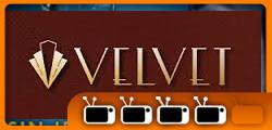Velvet Teles Copia