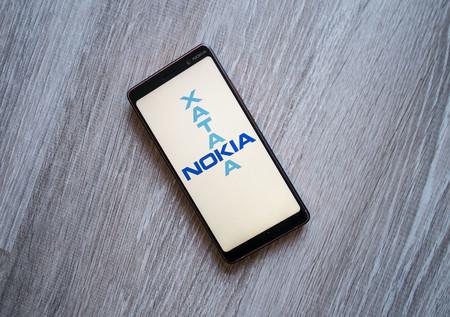Nokia 7 plus, análisis: puro por dentro, grande por fuera