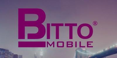 Bitto Mobile, un nuevo OMV que permitirá el pago con monedas virtuales pero con tarifas desfasadas
