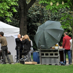 Foto 5 de 6 de la galería kate-moss-es-la-nueva-colaboracion-de-mango-para-el-proximo-otono-invierno-20112012 en Trendencias