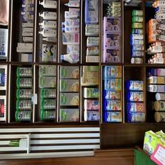 Foto 1 de 17 de la galería iphone-xs-max-de-noche-1 en Xataka