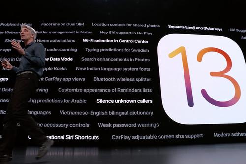 La otra cara de la WWDC: así mejorarán las apps con estas librerías que Apple presentó y de las que nadie ha hablado aún