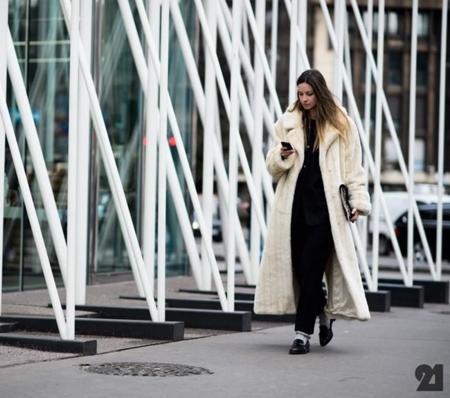 8220 Le 21eme Adam Katz Sinding Clara Racz Milan Mens Fashion Week Fall Winter 2015 2016 Aks6219