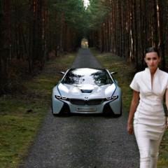 Foto 68 de 92 de la galería bmw-vision-efficientdynamics-2009 en Motorpasión
