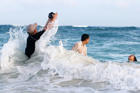 Funny Crazy Wedding Photographers Behind The Scenes 45 5774e319bbb66 700