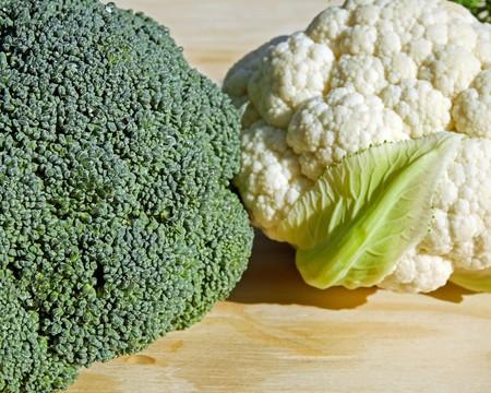 Broccoli 3200719 1280