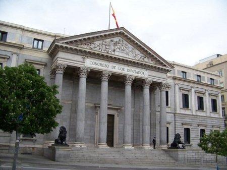 La reforma de la Ley de Telecomunicaciones esquiva la enmienda de UPyD