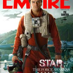Foto 4 de 6 de la galería star-wars-el-despertar-de-la-fuerza-6-portadas-de-empire-con-los-protagonistas en Espinof