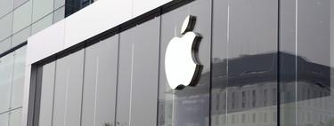 Lo de Apple era un aperitivo: Samsung y otras muchas compañías se topan con dificultades en China
