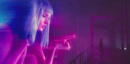 El tráiler de 'Blade Runner 2049' escena a escena: ¿una secuela o un reboot del universo de Rick Deckard?