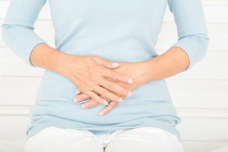 Las claves a tener en cuenta en tu dieta si sufres gastritis