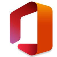 Office para iOS se actualiza y llega cargado de novedades: Word admite dictado por voz y llega la vista por tarjetas a Excel