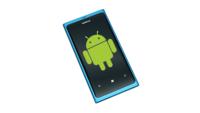¿Nokia con Android? Una de nuestras mayores ilusiones