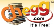 Chegg, lugar de compra-venta para estudiantes universitarios
