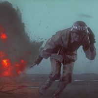 Netflix prepara 'The Liberator': una serie bélica creada por el guionista de 'Jungla de Cristal'