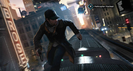 Ubisoft revela los requisitos mínimos de Watch_Dogs para PC