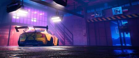 EA retrasa el lanzamiento del próximo Need For Speed: Criterion Games ayudará a DICE con el desarrollo de Battlefield