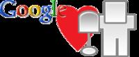 ¿Por qué está Google interesada en Digg?