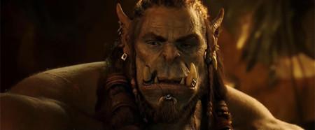 El primer tráiler oficial de la película de Warcraft nos muestra un poco acerca de la guerra entre los orcos y los humanos