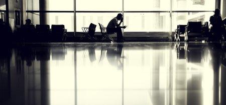 Cinto tips útiles para viajeros que sufren de ansiedad cuando viajan