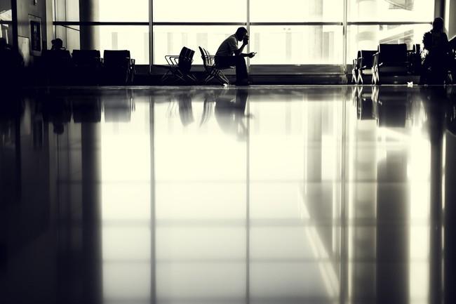 Cinto Tips Utiles Para Viajeros Que Sufren De Ansiedad Cuando Viajan