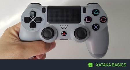 Juegos gratis de junio para PS4, Xbox, Stadia o PC