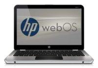 HP incluirá webOS en cada PC Windows que lance en 2012