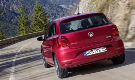Volkswagen A-Polo, edición especial desde 9.900 euros