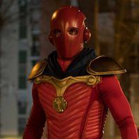 'El vecino': todo lo que sabemos de la serie española de superhéroes de Netflix