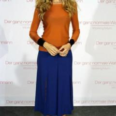 Foto 14 de 15 de la galería tendencias-otono-invierno-20112012-continua-la-moda-del-color-block en Trendencias