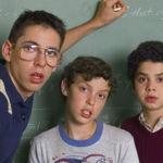 """Los 21 mayores """"geeks"""" de las series para celebrar el Día del Orgullo Friki"""