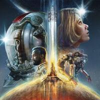 Starfield tiene un nuevo tráiler dedicado a su historia y su universo de ciencia ficción lleno de guerras y misterios