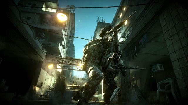 Foto de 'Battlefield 3' 16/08 (4/8)