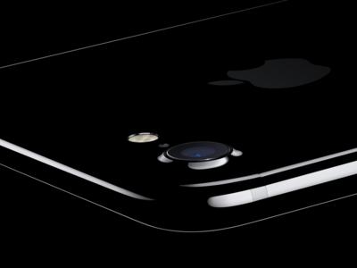 Apple no revelará las ventas del iPhone 7 en su primer fin de semana, una cuestión de logística