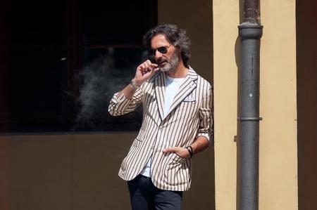 cigar-street-style.jpg