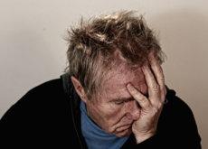 El síndrome postvacacional es un mito