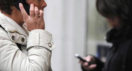 Las tarifas de telefonía móvil han aumentado un 30%:  Global Information Technology Report 2014