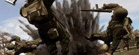 'Brothers in Arms: Hell's Highway' y 'Turning Point: Fall of Liberty' permitirán el juego entre usuarios de PS3 y PC