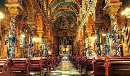 Catedralsaltaargentina 24oct14