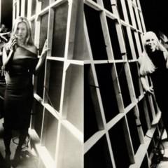 Foto 7 de 7 de la galería pamela-anderson-brooke-shields-heidi-klum-o-penelope-cruz-las-chicas-de-sante-dorazio en Poprosa