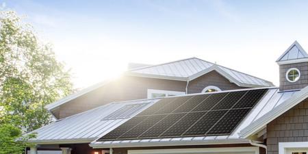 Paneles Solares Lg
