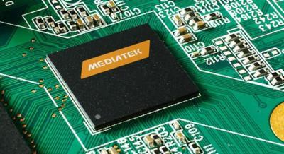 Los nuevos SoC de Mediatek para móviles vendrán con Opera Max integrado de serie