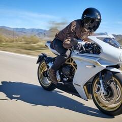 Foto 66 de 96 de la galería mv-agusta-superveloce-800-2021 en Motorpasion Moto