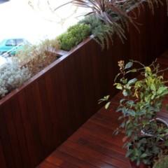 Foto 11 de 14 de la galería antes-y-despues-uno-mas-en-la-terraza en Decoesfera