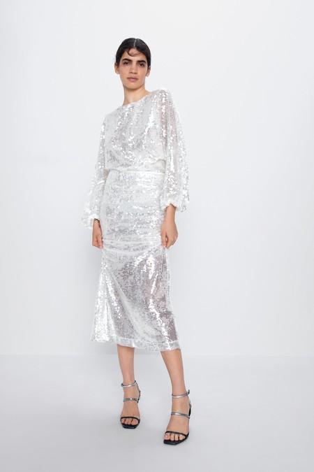 Faldas De Zara 10