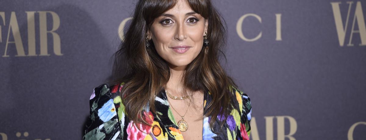 Todos los estilismos de la fiesta de Vanity Fair España, Tamara ...