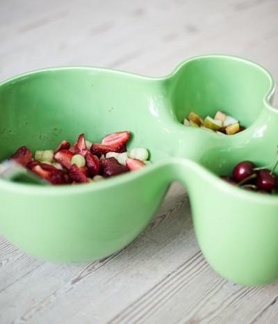 vitamin-bowl-fra-muuto.jpg