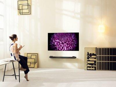 Los televisores OLED de LG para 2017 seguirán siendo extremadamente caros: estos son los precios que se han filtrado para Europa