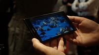 Xperia Z Ultra y Smartwatch 2, primer contacto con los nuevos productos de Sony