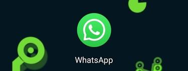 Cómo enviar un idéntico mensaje de WhatsApp™ a todos tus contactos a la vez
